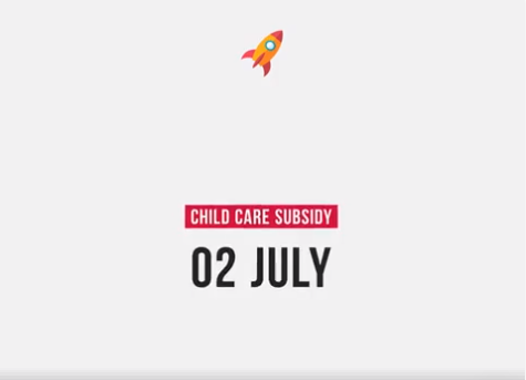 ChildCare-subsidy-02 July